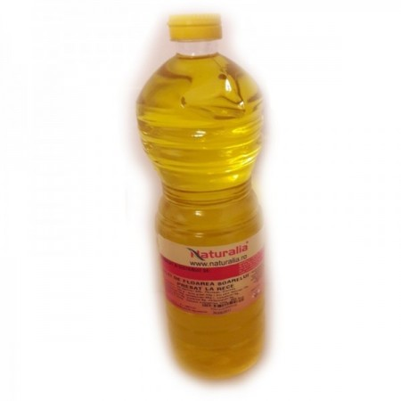 Condiment - Mustar